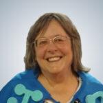 Image of Mary Harden