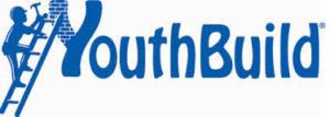 YouthBuild USA Logo