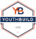 YouthBuild USA Logo